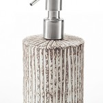 SoapDispenser_Kobe_brown
