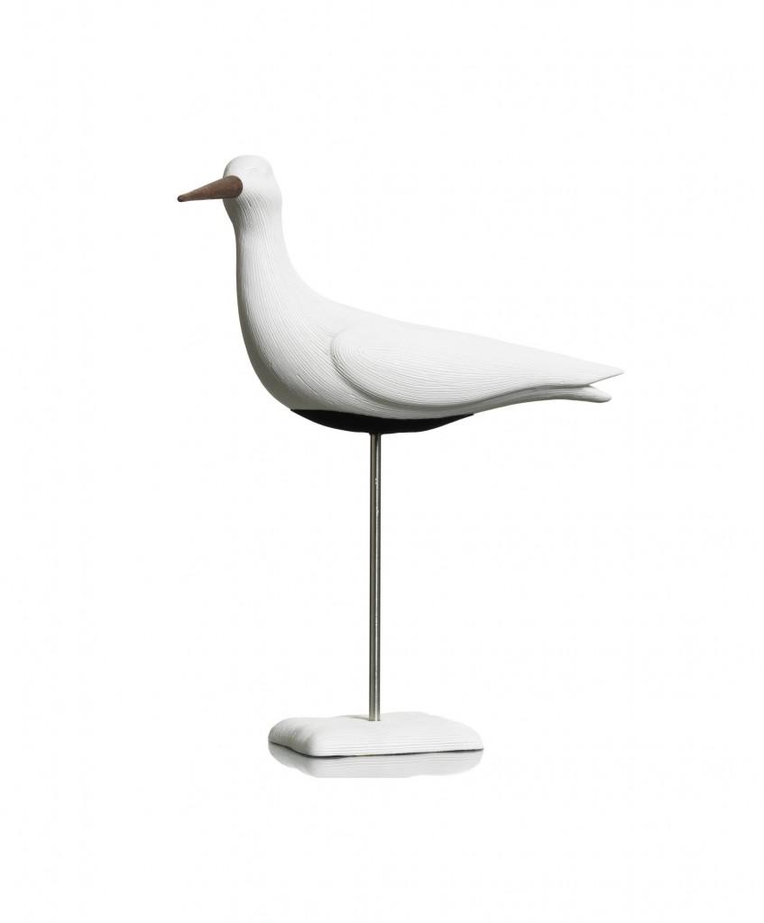 Bird_WH1