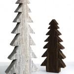 Decor Pine